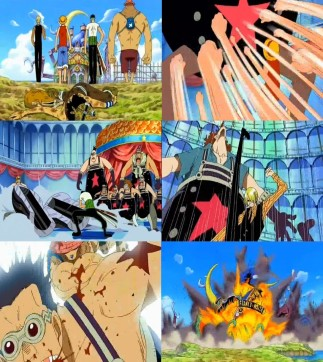 Luffy_zoro_sanji_chopper_vs_franky_family.jpg