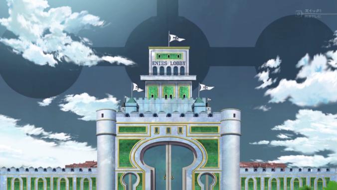 Torre_de_la_Justicia